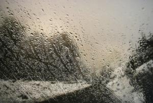 Abbas-Kiarostami-Rain-ser-005